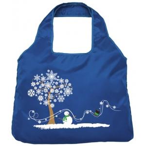 Праздничная сумка, Арт.№085