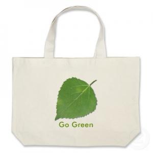 Зелёная сумка, Арт.№027
