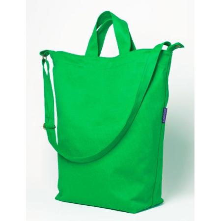 Купить Зеленую сумку, Арт.061.