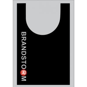 Дизайн-макет № 103