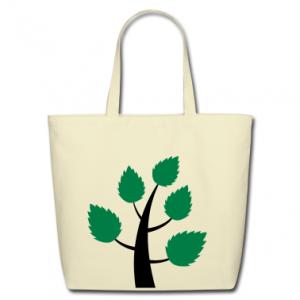 Зелёная  сумка, Арт.№026