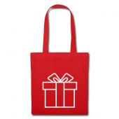 Подарочная сумка, Арт.№084