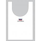 Дизайн-макет № 112