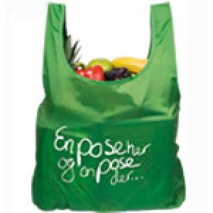 Зелёная сумка, Арт.№022